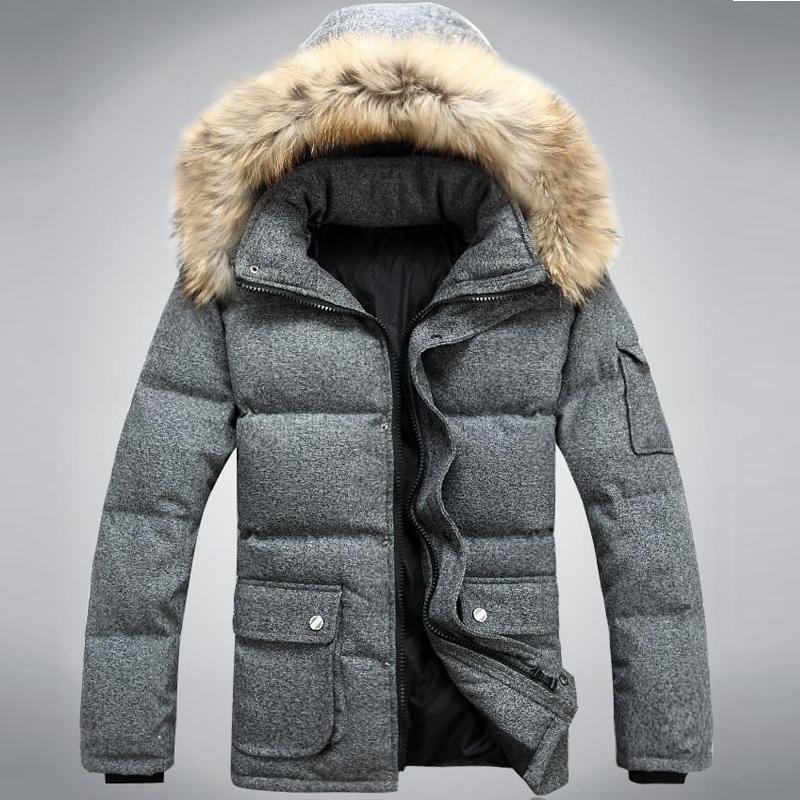 Popular Best Man Winter Jacket-Buy Cheap Best Man Winter Jacket