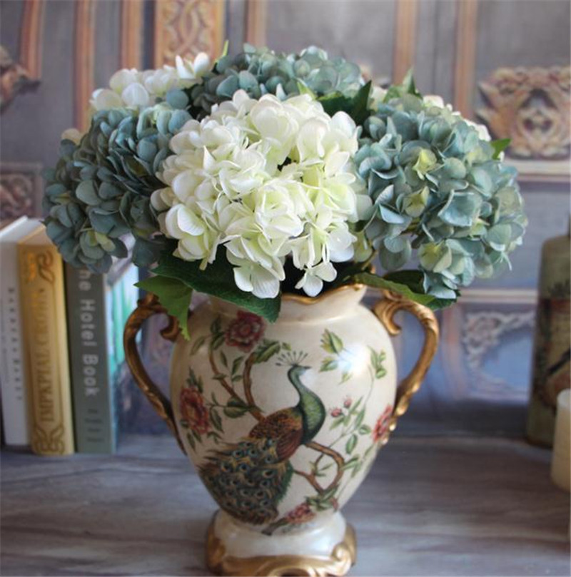 Online buy wholesale hydrangea stems from china