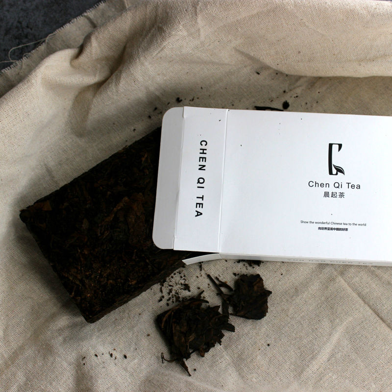 More than 20 Years Old Puer tea Oldest China Yunnan Puerh Pu'er Down three High Clear fire Detoxification Weight Loss Green Food(China (Mainland))