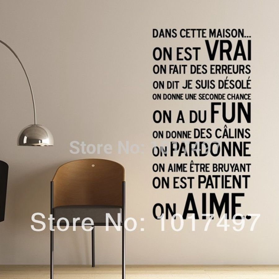 French home decoration free shipping dans cette maison for Decoration maison aliexpress