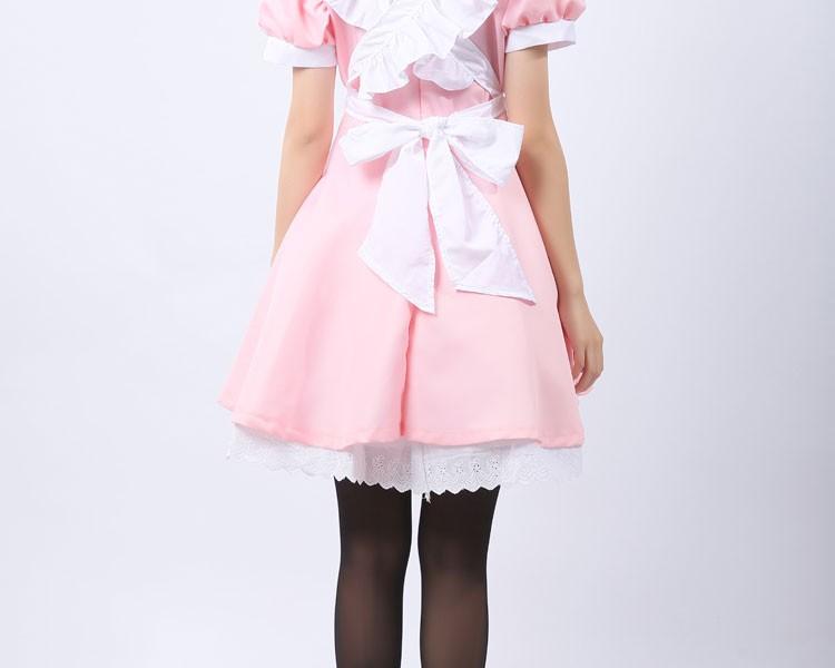 wsj1231-pink-2_05