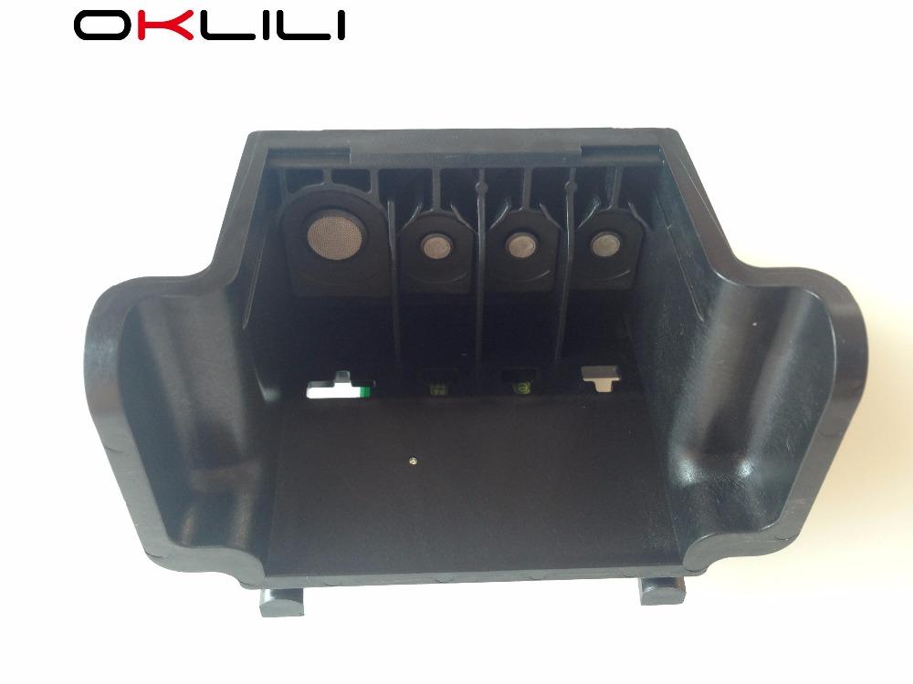 ORIGINAL CR280A CR280-30001 564 564XL 4-Slot 280 Printhead Printer Print head for HP Photosmart 6510 e-All-in-One B211 B211A(China (Mainland))