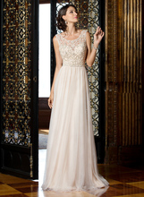 Romantic Promotion Special Offer Natural Vestido De Novia 2015 Quality Scoop Beach Dresses Backless Gowns Wedding Dress Rushed(China (Mainland))