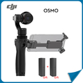 DJI OSMO Handheld 4k Camera Drone 2Free Battery FPV 3 3 Axis Gimbal with Extra Battery