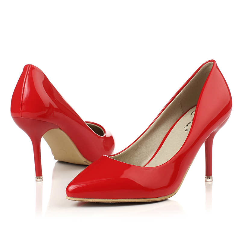 High Heel Stores Online Promotion-Shop for Promotional High Heel