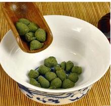 hot sale quality guaranteed taiwan dong ding Oolong tea 250g organic ginseng health care lowest price tea(China (Mainland))