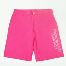 Men's golf shorts spring and summer shorts / pants comfortable shorts men's golf 6969(China (Mainland))