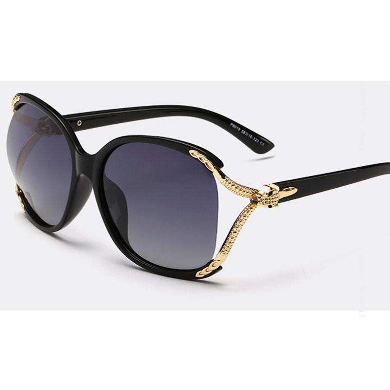 best polarized sunglasses  the best polarized safety glasses