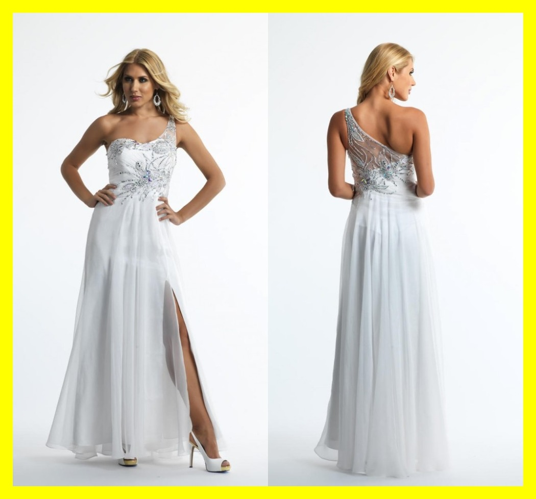Serendipity Prom Dresses - Cocktail Dresses 2016