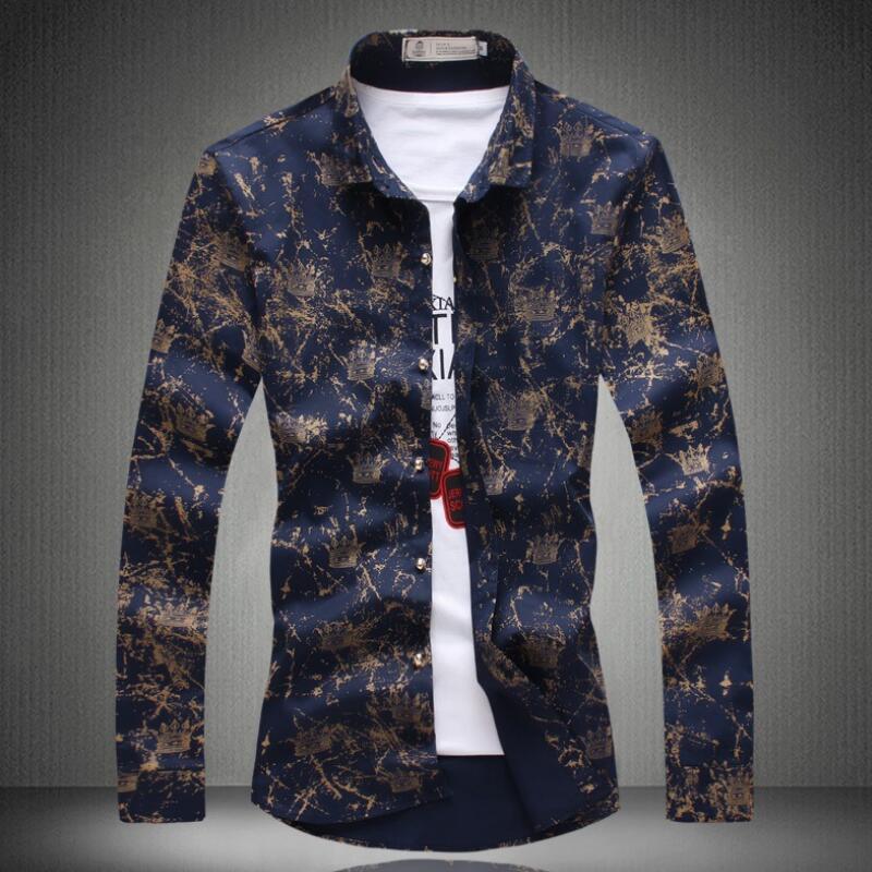 Buy 2016 spring summer women elegant vintage fashion high for High end men s dress shirts