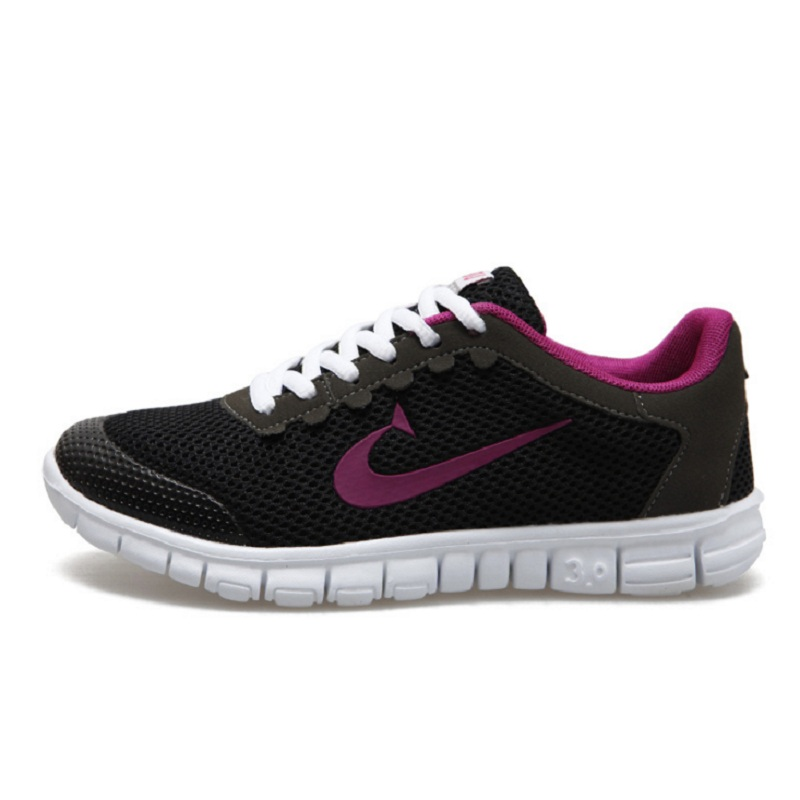 2015 Women Shoes Sneakers Outdoor Lawn Sports Shoes zapatillas deportivas running mujer chaussures femmes womens running shoes