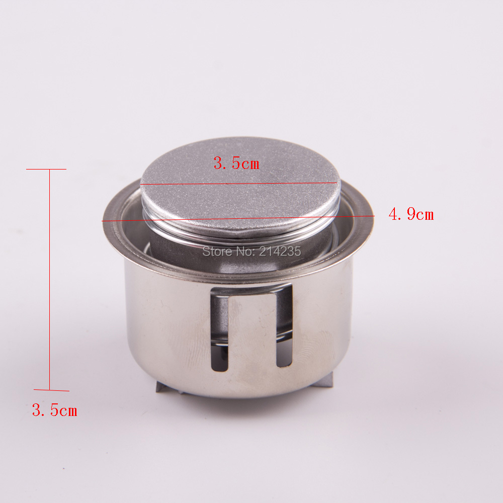 Universal rice cooker magnetic steel