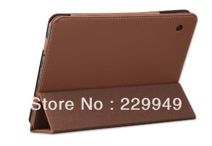 """Wholesale 9.7"""" Special Leather Case for Ainol NOVO9 Spark tablet pc"""