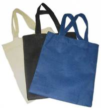 Customized colorful non woven bag, non woven colorful shopping bag lowest price with escorw accepted(China (Mainland))