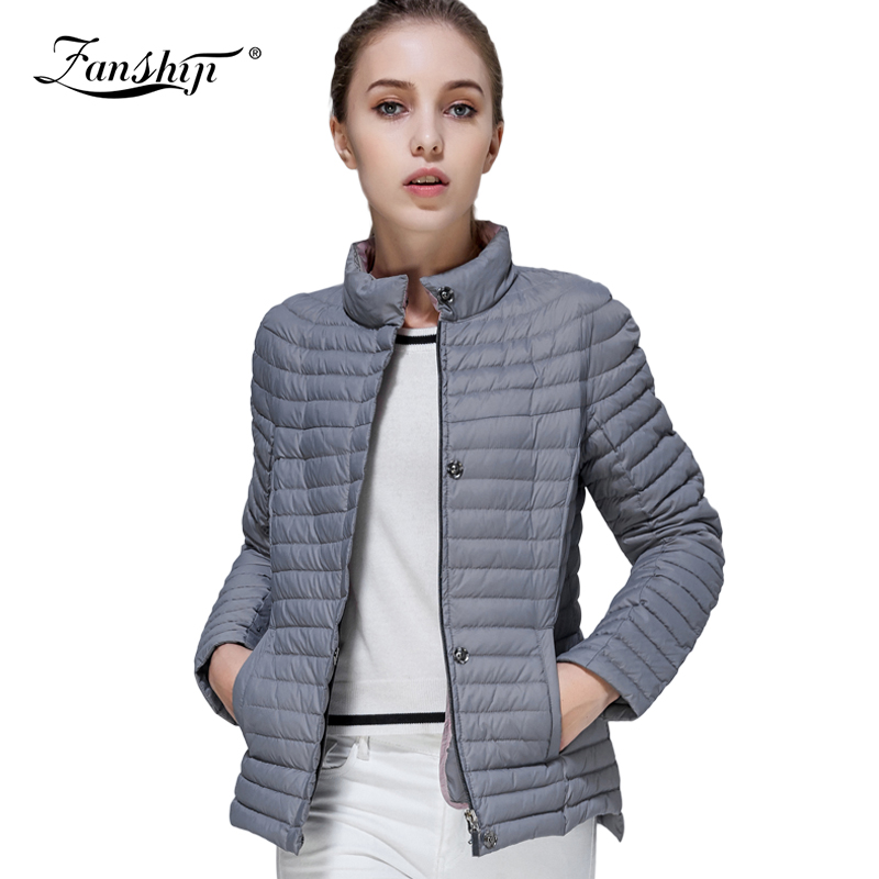 Women's spring coats and jackets – Modern fashion jacket photo blog