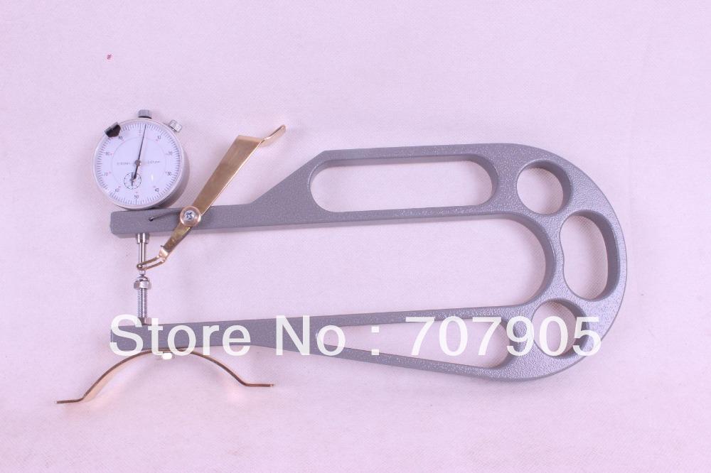 violin tools, violin dial indicator, High-quality design Tool #Q66<br><br>Aliexpress