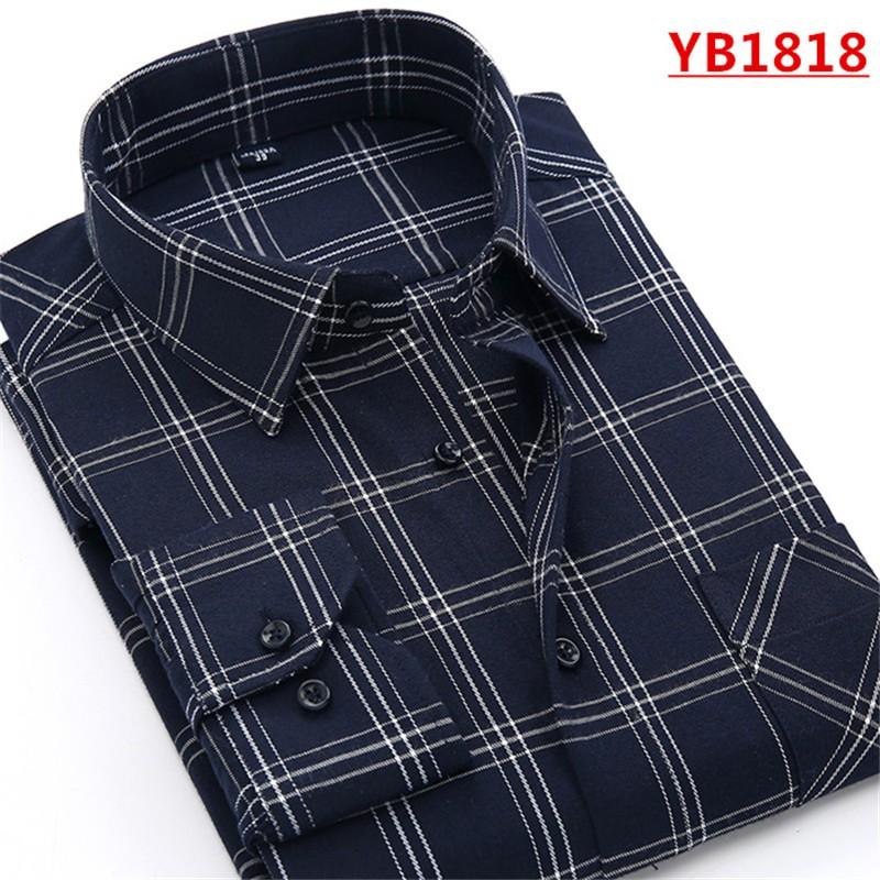 YB1818