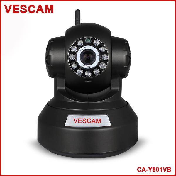 P2P mini wifi ip camera wireless ipcamera SD card Night view ip kamera Wi fi kamepa half 720p Surveillance CCTV ip Camera wi-fi<br><br>Aliexpress