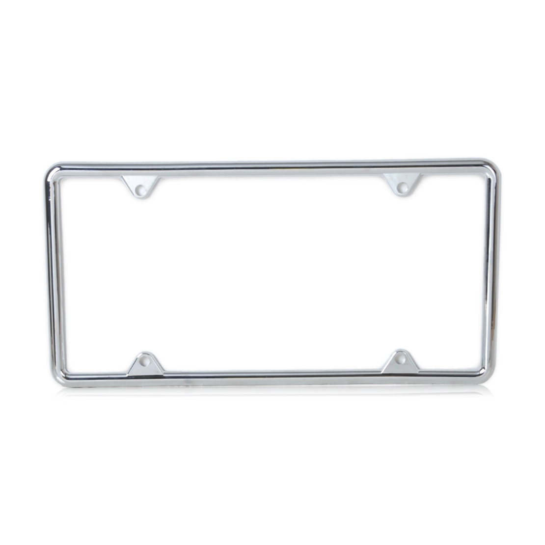 Audi A4 License Plate Frame: Popular Audi A4 License Plate Frame-Buy Cheap Audi A4