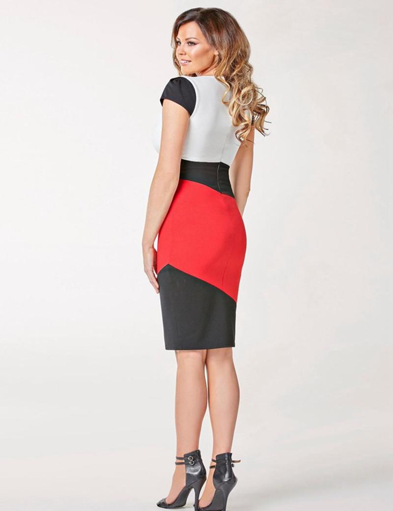 Cheap Clothes For Plus Size Women