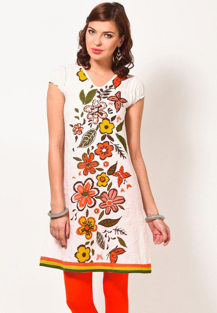 Одежда народов Индии и Пакистана Yq yq680333