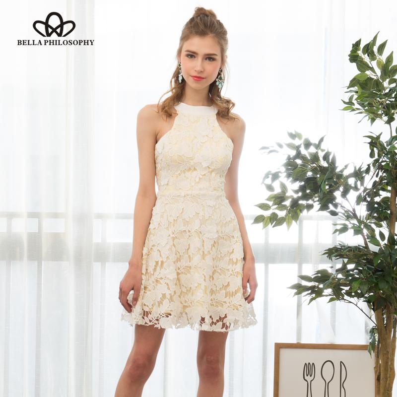 Bella Blue Dresses Promotion-Shop for Promotional Bella Blue ...