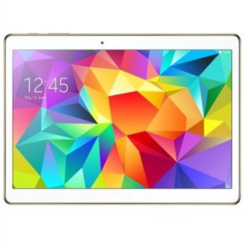 10 5 inch T805s tablet MT6952 Octa Core Tablet PC 3G Phone Call 2560x1600 IPS 13