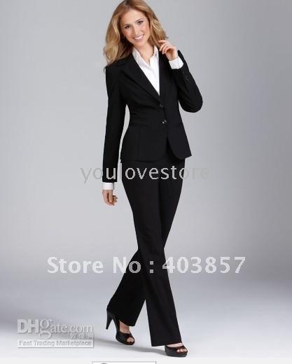 black women suit women business suit designer women suit