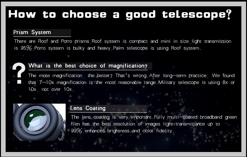 UW020 desc binocular (12)