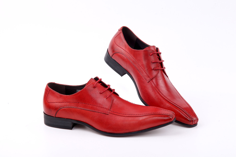 compare prices on evening formal shoes shopping