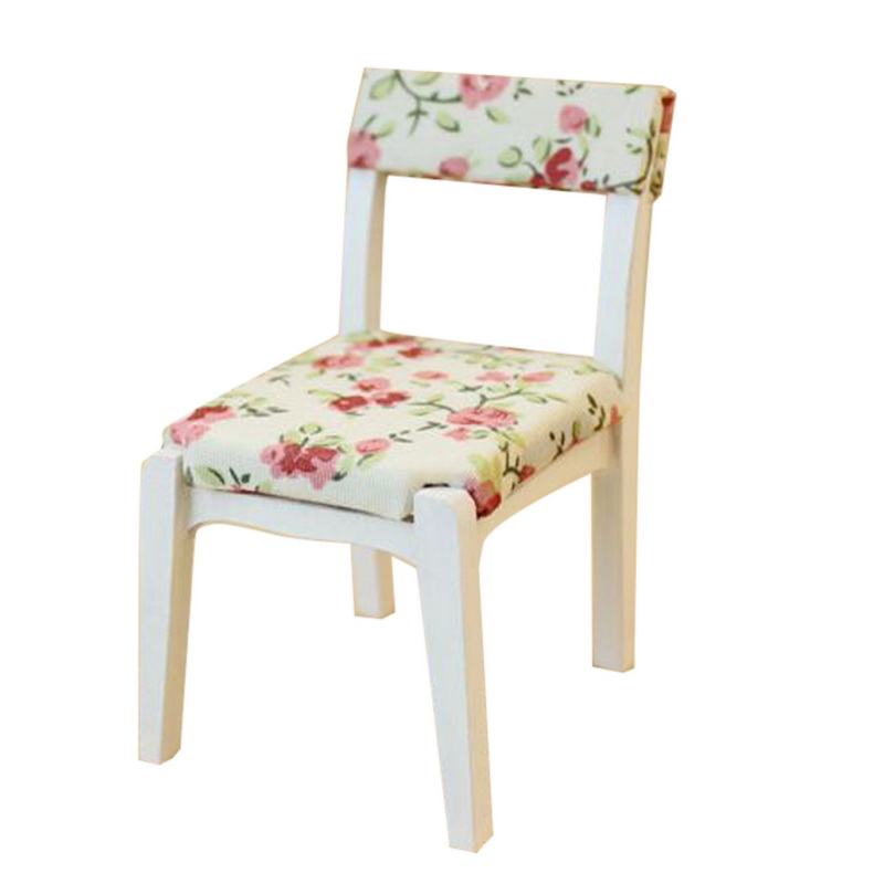 Popular Cheap Dollhouse Furniture Buy Cheap Cheap Dollhouse Furniture Lots From China Cheap