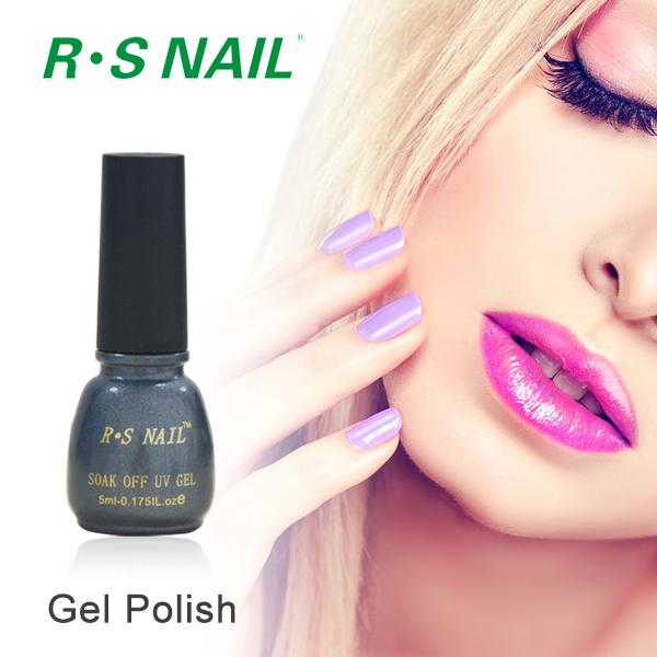 Normal 3 step nail gel nail polish uv gel nail kit gel varnish gel lacquer unhas de nail glue esmalte permanente vernis a ongle(China (Mainland))