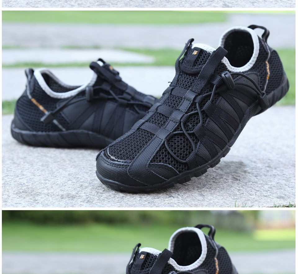 Shoes jogging discount USD 37