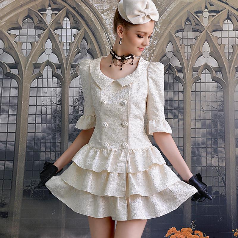 Лотос Женская Одежда