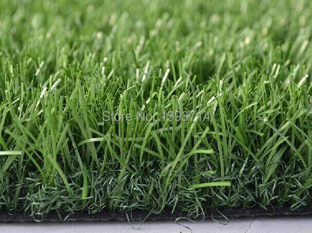 Acheter Vert Couleur Jardin Pelouse