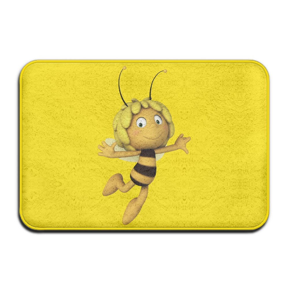 compare prices on honey bee live online shopping buy low price