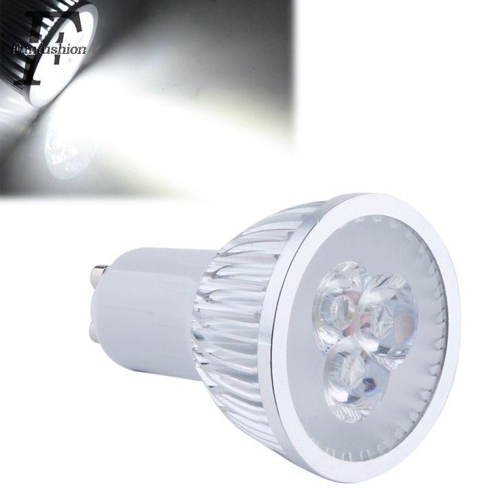 new high quality 9w gu10 super bright led light bulb lamp. Black Bedroom Furniture Sets. Home Design Ideas