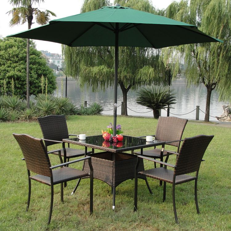 Wrought Iron Patio Furniture Clearance Wrought Iron
