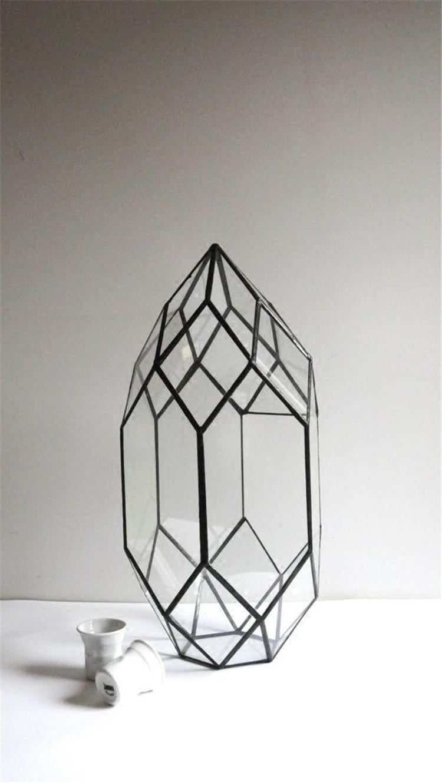 Glass Terrariums1