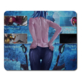 Computer Game League Of Legends Mouse Pad Elegant Irelia Series Non Slip Mouse Pad Mouse Pads