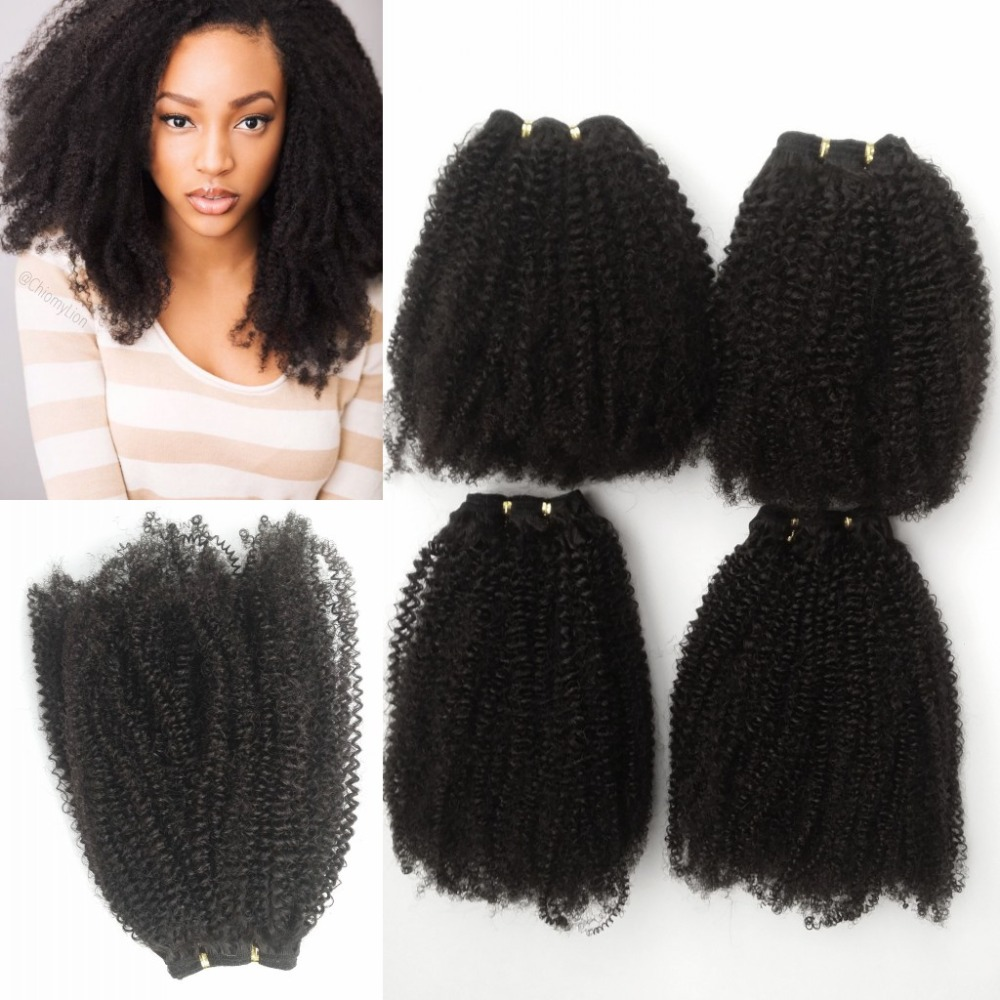 Здесь можно купить  10A Malaysian Afro Kinky Curly Virgin Hair 4Bundle Rosa Hair Products Malaysian Kinky Curly Hair Weave Human Hair Extension 10A Malaysian Afro Kinky Curly Virgin Hair 4Bundle Rosa Hair Products Malaysian Kinky Curly Hair Weave Human Hair Extension Волосы и аксессуары