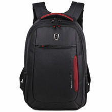 Backpack Bag Computer Hot Fashion Men Laptop Bag 17.3 Notebook Computer Backpack 15.6 Tigernu Brand Exclusive Computer Bag(China (Mainland))
