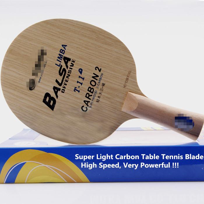 Ракетка для настольного тенниса Xc 1 penhold t/11 & T-11 ракетка для настольного тенниса torneo tour plustable tennis bat ti b3000