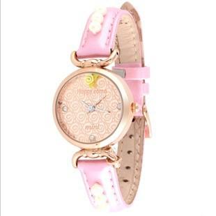 MN936 2013 Luxury Lady Jewel Diamond Fashion Watch Korea Handmade