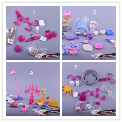bottle feeding accessories picture - more detailed picture about