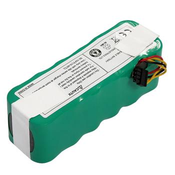 Dibea sallei x500 battery