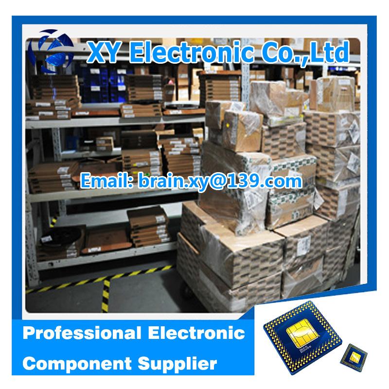 XY Electronic Free shipping 5pcs/lot BQ24751B 24751B QFN More sec ons synchronous switching mode charger(China (Mainland))