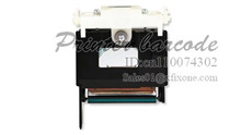 Original printhead print head for fargo DTC400 printer and DTC300 C30 printer no Take a shelf