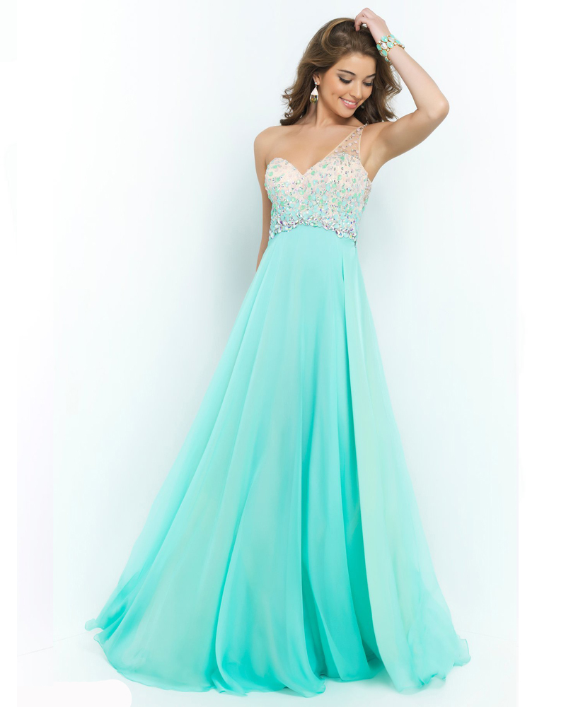 Prom Dresses Archives - Page 318 of 515 - Holiday Dresses