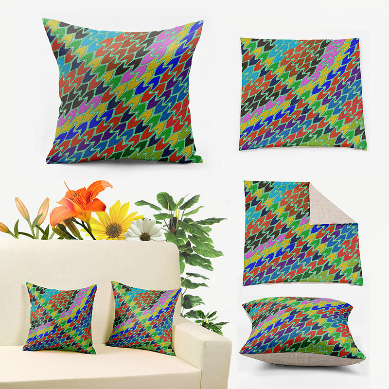 22x22 Throw Pillow Covers : Popular Pillow Covers 22x22-Buy Cheap Pillow Covers 22x22 lots from China Pillow Covers 22x22 ...